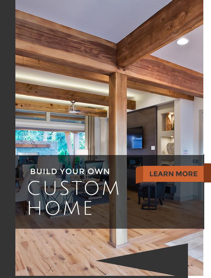 Home builders vancouver wa tuscany homes home builder for Custom home builders vancouver wa