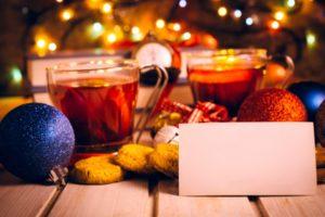 Christmas Lights 003
