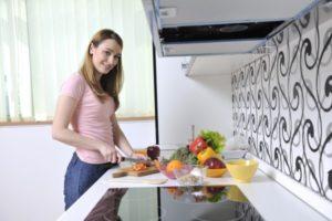 kitchen002