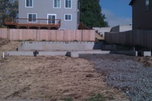 Learn Foundations from Custom Home Builder Vancouver WA