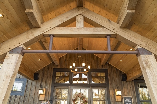 Clark County Wa Custom Home Builder