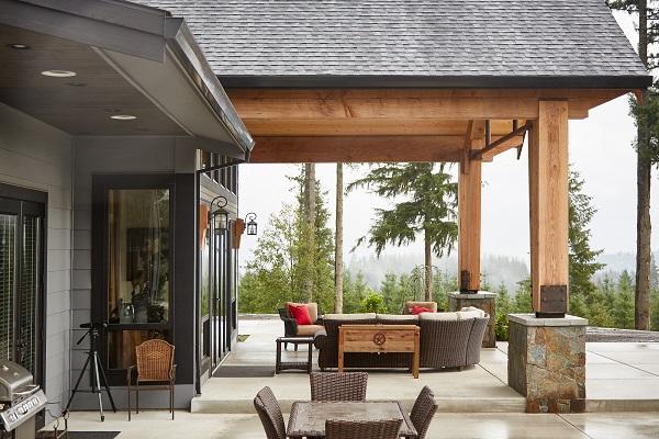 Clark County Washington Custom Home Building Companies
