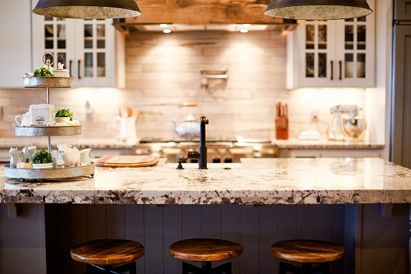 Clark County Washington Luxury Home Builders