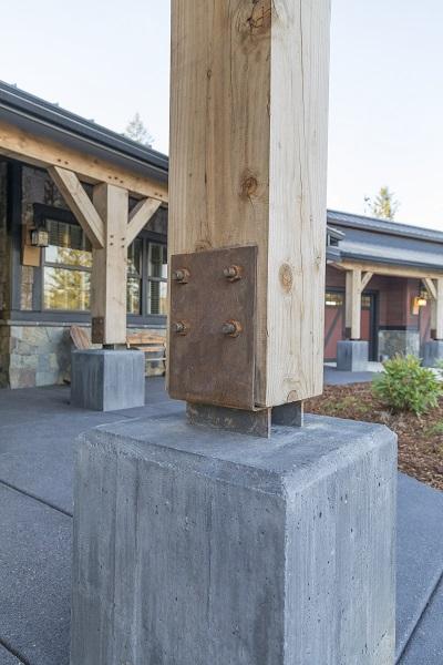 Custom Homes Vancouver WA