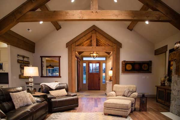 15 Best Tuscany Homes Vancouver Wa Custom Home Builders In