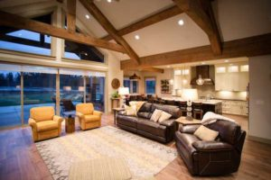 luxury-home-builder-vancouver-wa