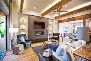 luxury-home-builder-clark-county-wa